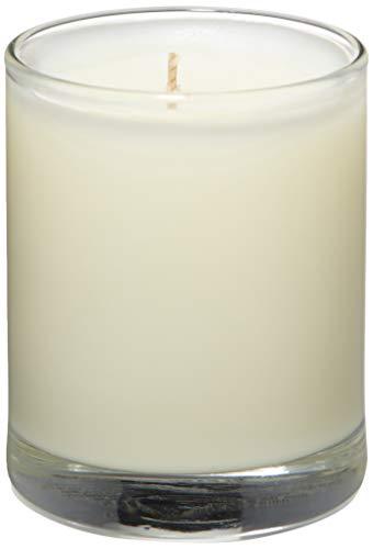 kai Fragrance Candle, Nightlight