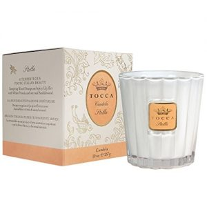 Tocca Candle Collection, Stella