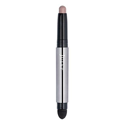 Julep Eyeshadow 101 Crème to Powder Waterproof Eyeshadow Stick, Putty