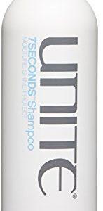 UNITE Hair 7 Seconds Shampoo