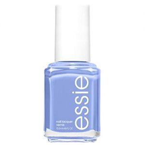 essie Nail Polish, Glossy Shine Finish, Bikini So Teeny
