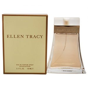Ellen Tracy By Ellen Tracy For Women. Eau De Parfum Spray