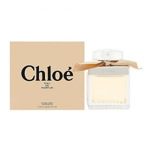 Chloe New for Women. Eau De Parfum Spray