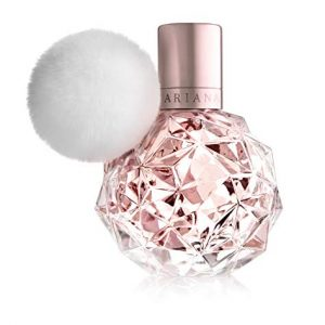 Ariana Grande Ari Eau de Parfum Spray for Women