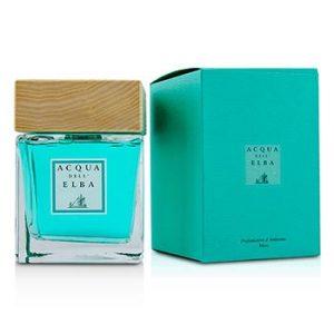 Home Fragrance Diffuser - Mare