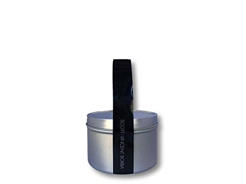 Scott-Vincent Borba Large Essence Parfum Treatment Candle