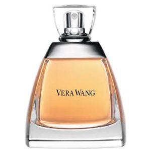 Vera Wang Eau De Parfum Spray