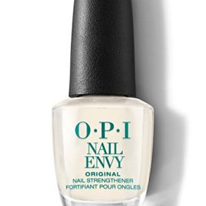 OPI Nail Strengthener, Original Nail Envy Strengthener Treatment