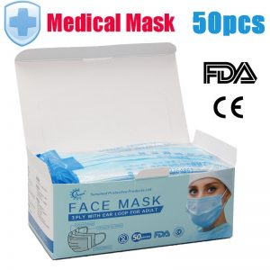 100pcs Men Wome mouth face shark mask woodyknows mascara kpop cover kawaii korean mask nasal filter nose filter oxygen pollution