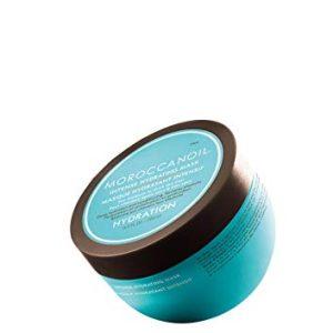 Moroccanoil Intense Hydrating Mask, 8.5 Fl Oz