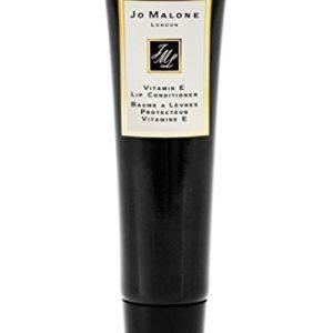 Jo Malone Vitamin E Lip Conditioner 0.52 oz.