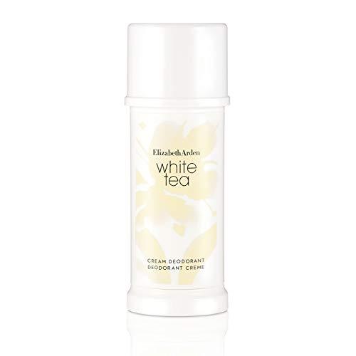 Elizabeth Arden White Tea Deodorant, 1.5 Oz