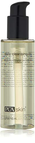 PCA Skin Daily Cleansing Oil, 5 Fl Oz