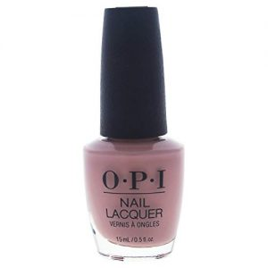 OPI Nail Lacquer, Somewhere Over The Rainbow Mountain