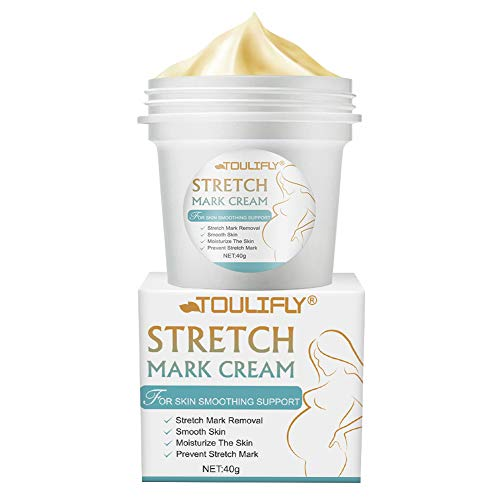 Stretch Mark Cream,Stretch Marks Remover,Stretch Mark Treatment,Stretch Mark Removal,Pregnancy Cream Anti Stretch Mark,Repair Slack Line Abdomen Relief Postpartum Stretch Marks