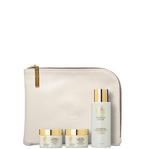 Golden Door Skin Care Try Me Kit