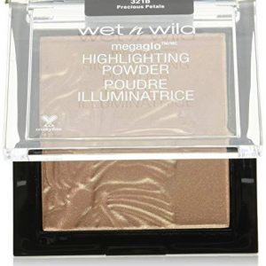 wet n wild MegaGlo Highlighting Powder, Precious Petals