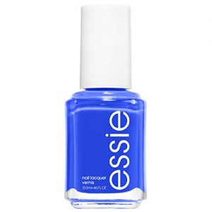 essie Nail Polish, Glossy Shine Finish,