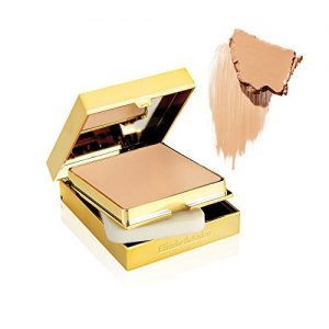 Elizabeth Arden Sponge-On Cream Makeup, Vanilla