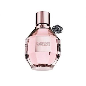 Flowerbomb by Viktor & Rolf For Women, Eau de Parfum, 1.7-Ounce Spray