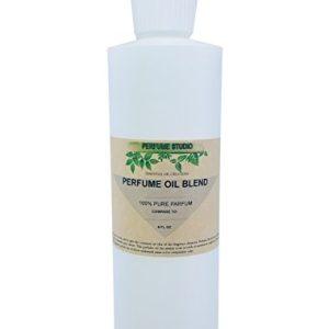Wholesale Perfume Oil IMPRESSION of Creed Fragrances. Bulk Quantity for Personal Beauty, Bath & Body Products. 100% Pure Premium Parfum Oil, No Alcohol (Green Irish Tweed Impression, 8 oz)