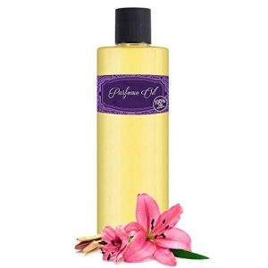 Fragrance Perfume Body Oils - Compare to Clive Christian 1872 For Men (2oz, 60ml)