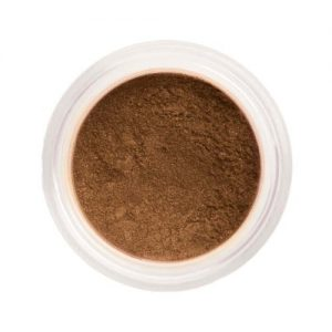 Sheer Miracle Premium Mineral Makeup Bronzer (Contour Contouring Powder) Truly All Natural, Vegan 3g