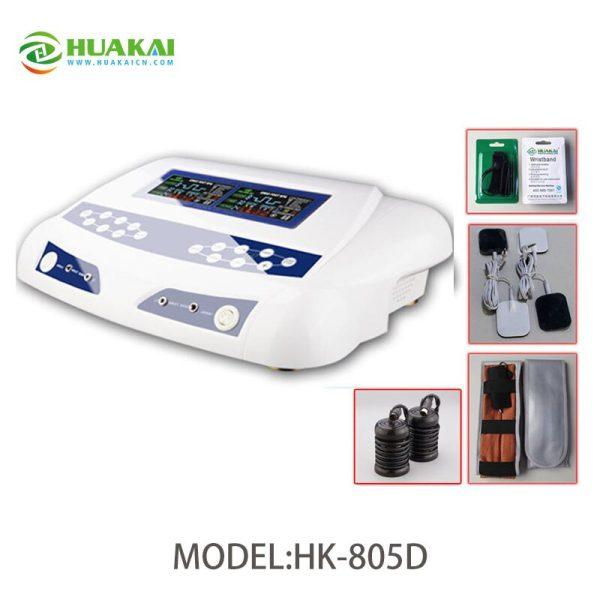 Spa Life Detoxify Health Device Foot Bath Ion