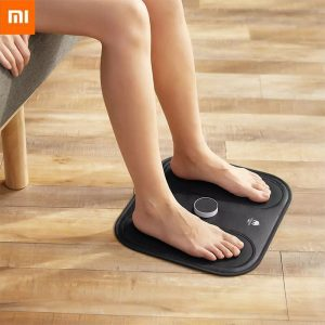 Xiaomi Mi Momoda Smart Electric Foot Massager Wireless